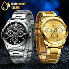 Women Leather Retro Crossbody Shoulder Bag Wallet Phone Touch Screen Pouch Purse