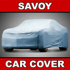 [PLYMOUTH SAVOY] CAR COVER - Ultimate Full Custom-Fit All Weather Protection $129.91 USD on eBay