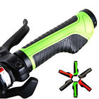 Mountain Bike Cycle Bicycle Cycling Sport Handlebar Handle Bar Rubber Hand Grips