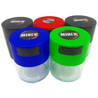 TIGHTVAC Coffeevac Air Tight Vacuum Food Storage Container - All Sizes