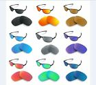 new Polarized Replacement Lenses for-Oakley C WIRE  different colors