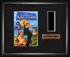 DISNEY 'The Emperor's New Groove'    FRAMED MOVIE FILMCELLS