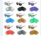 new Polarized Replacement Lenses for-oakley Enduro different colors