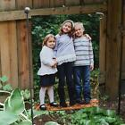 Personalized Garden Flag with Your Photo Custom Photograph printed Yard Flag