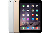 Apple iPad Air 2 24,6 cm