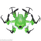 JJRC H20W WIFI FPV RC Hexacopter 2.4G 4CH 6Axis Gyro 2.0MP Camera LED Quadcopter