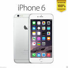 NEW Apple iPhone 6 16GB 64GB Gold Silver Space Gray GSM Factory Unlocked Phone