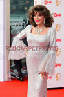 Joan Collins (10), English Actress, Picture, Poster, All Sizes
