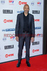 John Ridley (4), Screenwriter, 12 Years A Slave, Picture, Poster, All Sizes