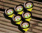 MARMITE YEAST EXTRACT 8g SACHETS SINGLE PORTIONS BUSHCRAFT CAMPING SURVIVAL