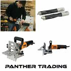 Triton Dowelling Jointer 710W / 240V Double Dowel Drilling / Jointer Bits 2 Pack