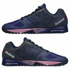 Reebok Crossfit Nano 5.0 Womens Gym Fitness Training Trainers