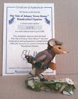 WESTMINSTER EDITIONS -BEATRIX POTTER - SELECTION OF FIGURINES - LIMITED EDITION.