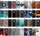 Choose Any 1 Vinyl Decal/Skin for LG V10 Android Smartphone - Buy 1 Get 2 Free!