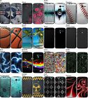 Choose Any 1 Vinyl Decal/Skin for Motorola Moto x Android - Buy 1 Get 2 Free!