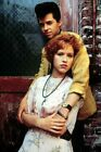MOLLY RINGWALD Poster [Multiple Sizes] Hollywood 80's Stars Hunk Playboy 03