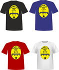 Made In 1937 80 Year Old Awesome Birthday T Shirt 4 Colours Professional Print
