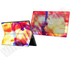 Choose Any 1 Vinyl Decal/Skin for Microsoft Surface RT Tablet - Free US Shipping
