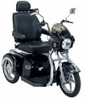 Drive Easy Rider Mobility Scooter Brand New Free delivery Insurance And Gifts