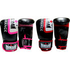 MORGAN ENDURANCE BAG MITTS - boxing gloves training pads bag