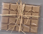 Homemade Scottish Tablet,Made in the Highlands, Various Flavours, 10oz Block
