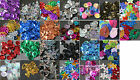 Loose sequins/confetti *various shapes and colours* Buy 4 get 1 free
