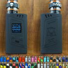 ModShield for Smok Alien 220W & TANK BAND Silicone Case ByJojo Skin Cover Wrap