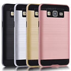 Luxury Hybrid Shockproof Protective Hard Case Cover For Samsung Galaxy On5 G550
