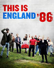 THIS IS ENGLAND 86 03 (FILM POSTER) PHOTO PRINT AND MUGS