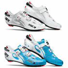 SIDI Wire Air Carbon Road Cycling Shoes -  Size: 39~46 EUR