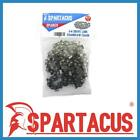 Spartacus+SP073+40cm+Chainsaw+Replacement+Chain+64+Drive+Links+for+Various+Brand