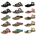 Kyпить Vionic With Orthaheel Technology Womens Strappy Sandals на еВаy.соm
