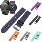 Soft Silicone Fitness Wristband Band Strap For Withings Activite Pop Smart Watch