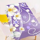 3D Flowers 745 Tablecloth Table Cover Cloth Birthday Party Event AJ WALLPAPER AU