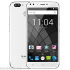 Oukitel U22 3G Phablet 5.5 inch Android 7.0 MTK6580A Quad Core 1.3GHz 2GB+16GB