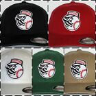 "Cincinnati Reds ""FLEX FIT"" Cap ⚾️CLASSIC MLB PATCH/LOGO ⚾️3 Sizes ⚾5 Colors ⚾NEW on Ebay"