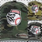 "Cincinnati Reds ""FLEX FIT"" CAP ⚾HAT ⚾CLASSIC MLB PATCH/LOGO ⚾2 SIZES 3 STYLE⚾NEW on Ebay"