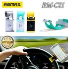 Remax RM-C11 Universal Car Steering Mobile Bracket