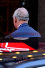 Prince Charles (2), Prince Of Wales, Royal, Picture,Poster, All Sizes