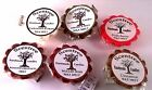 CHRISTMAS COLLECTION SCENTED MELTS/TARTS FREE P&P