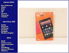 """Fire HD 8 Tablet with Alexa 8"""" HD Display with Special offer (2017) New & Sealed"""