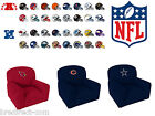 NFL Officially Licensed Kid's Chair - NFC Teams - Free Shipping! $129.0 USD on eBay