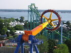 4 CEDAR POINT SANDUSKY, OHIO GENERAL ADMISSION TICKETS EXPIRE 9/5/17