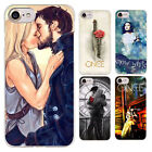 A Oncers MUST HAVE! OUAT once upon a time inspired iPhone case collection