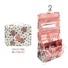 Makeup Cosmetic Toiletry Wash Travel Organizer Case Bag Pouch Hanging