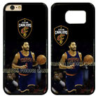 Derrick Rose Cleveland Cavaliers Hard Phone Case Cover For iPhone/ Samsung