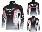 New 2017 DAIWA Fishing Shirt Brand NEW With Tags Free Shipping M-4XL BEST PRICE!