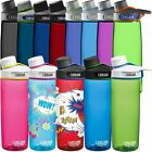 Camelbak 2016 Chute™ Durable Water Bottle Sports Training Gym Travel Accessories image