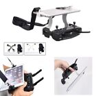 "7.9-9.7"" For DJI Activate Drone Mavic Pro Tablet Phone Mount Holder & Neck Strap US"