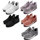 New Balance WS574CR B 574 Women Running Shoes Trainers Sneakers Pick 1